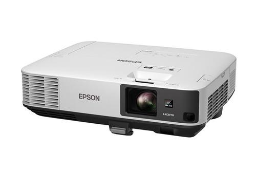 proyector epson powerlite 2065 wireless xga 3lcd