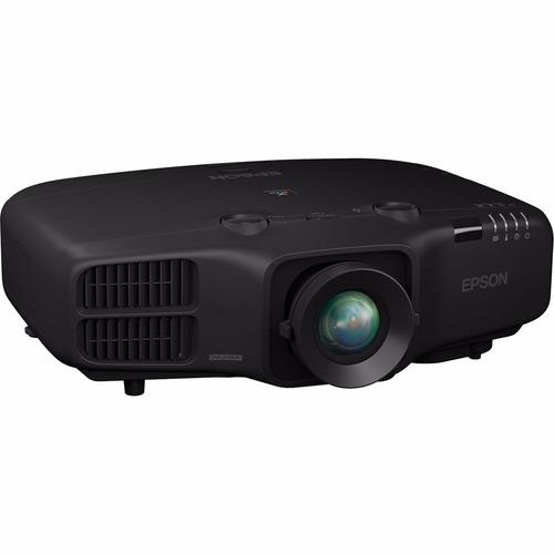 proyector epson powerlite 4855wu