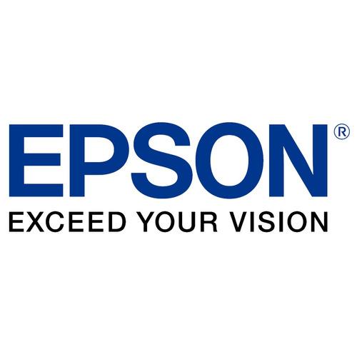 proyector epson powerlite 530