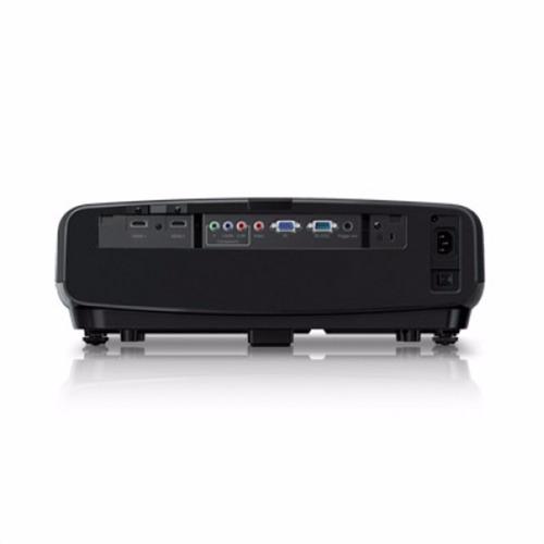 proyector epson powerlite pro cinema 4030ub