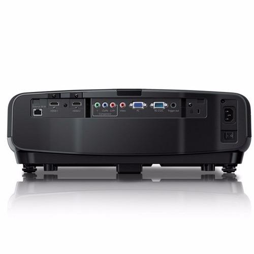 proyector epson powerlite pro cinema 6030ub