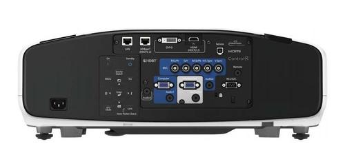 proyector epson powerlite pro g7400u - 5500 lm - 6 ctas s/i