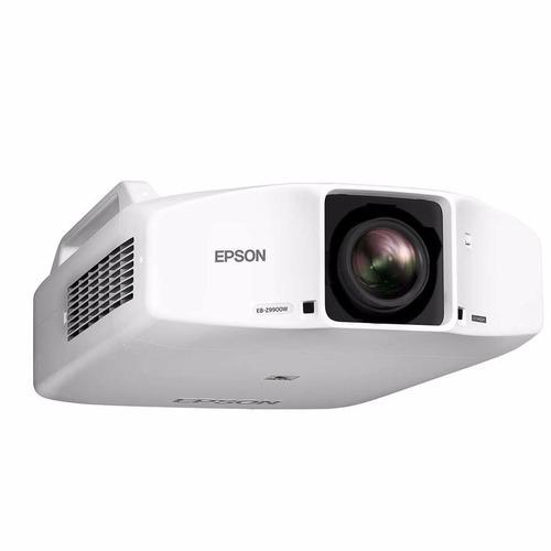 proyector epson powerlite pro z9800wnl