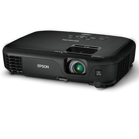 proyector epson powerlite s31+ 3200 lumens hdmi - tienda
