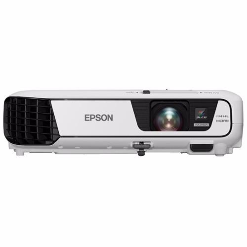 proyector epson powerlite u32+