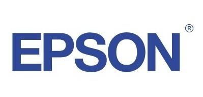 proyector epson powerlite w05+ wxga v11h840021