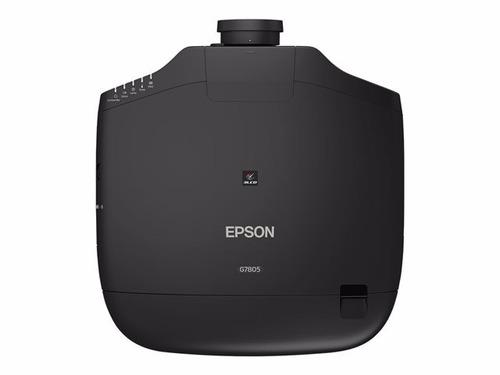 proyector epson pro g7905unl