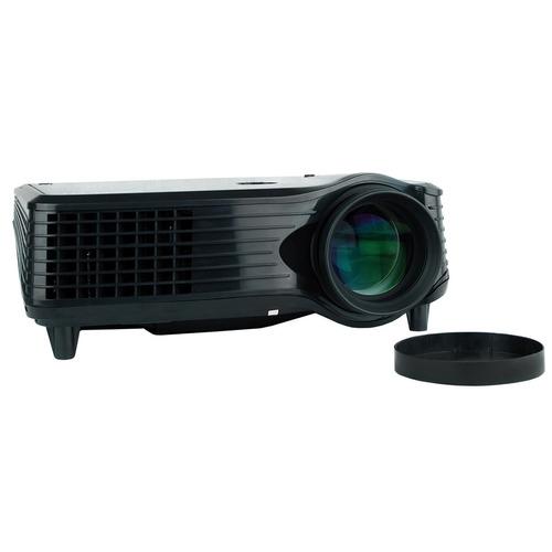 proyector highview tv proyector multimedia con tv libitium