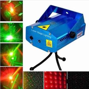 81458e257ae Proyector Laser Para Jardin en Mercado Libre Argentina