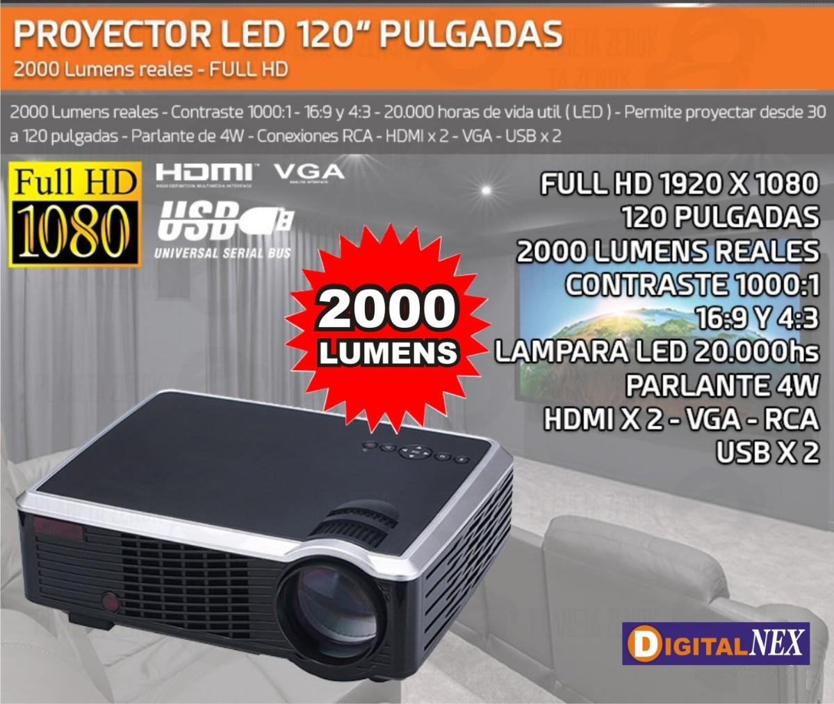 https://http2.mlstatic.com/proyector-led-2000-lumens-reales-hdmi-usb-tv-1080p-6-cuotas-D_NQ_NP_788176-MLA29933329364_042019-F.jpg
