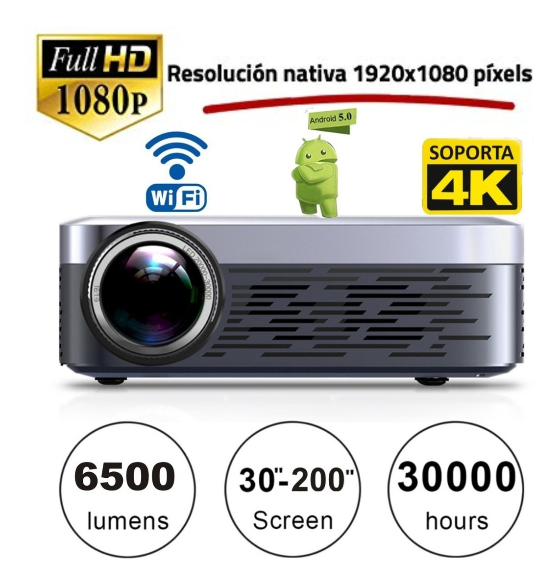 https://http2.mlstatic.com/proyector-led-6500-lumens-wifi-android-51-full-hd-nativo-D_NQ_NP_775723-MLA31356537217_072019-F.jpg