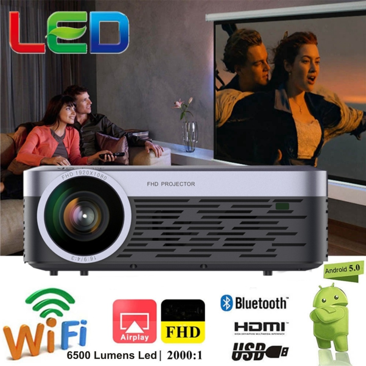 https://http2.mlstatic.com/proyector-led-6500-lumens-wifi-android-51-full-hd-nativo-D_NQ_NP_805268-MLA30991681828_062019-F.jpg