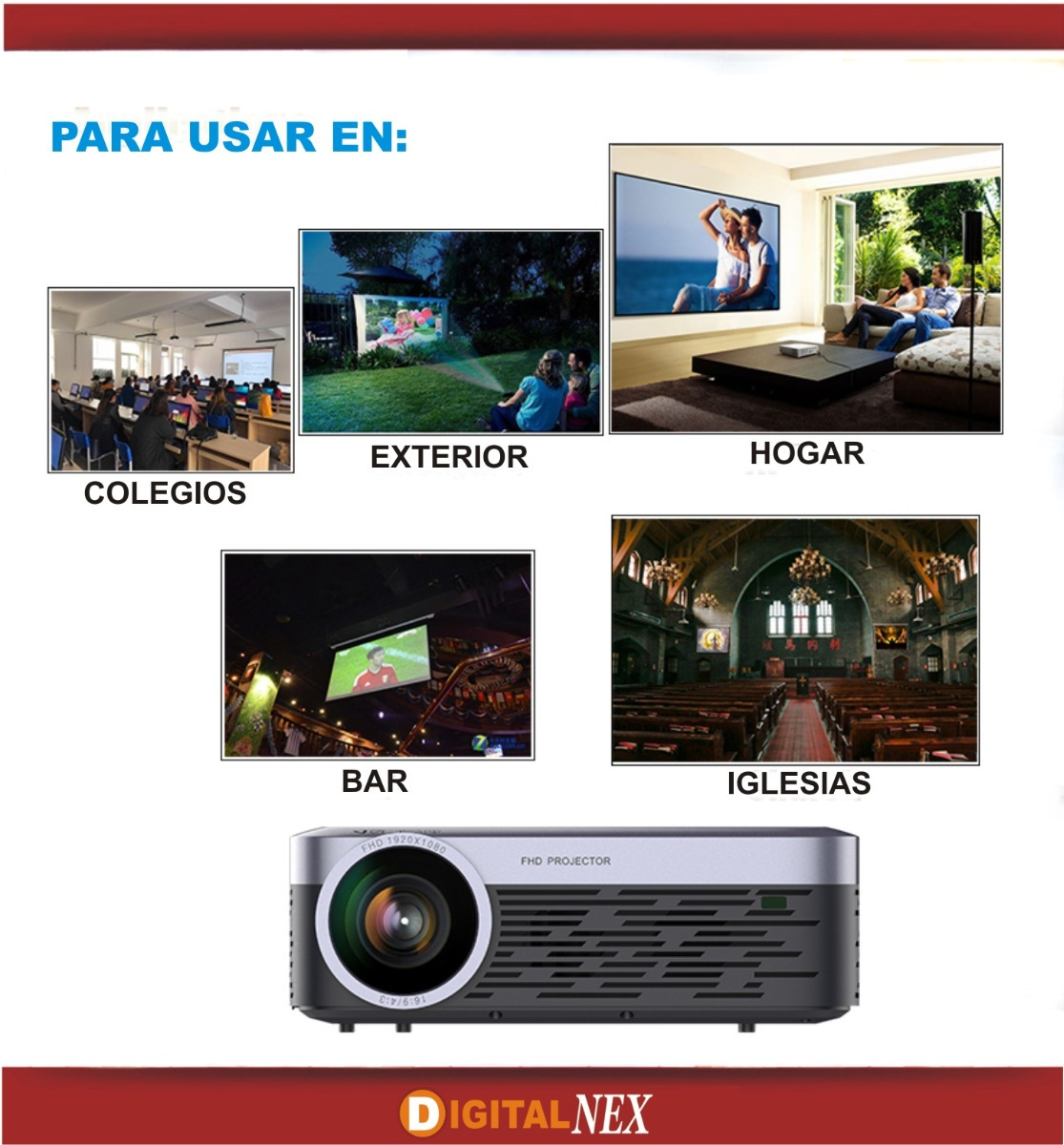 https://http2.mlstatic.com/proyector-led-6500-lumens-wifi-android-51-full-hd-nativo-D_NQ_NP_808792-MLA30991694280_062019-F.jpg
