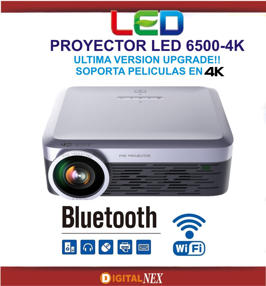 https://http2.mlstatic.com/proyector-led-6500-lumens-wifi-android-51-full-hd-nativo-D_NQ_NP_956137-MLA30991686823_062019-F.jpg
