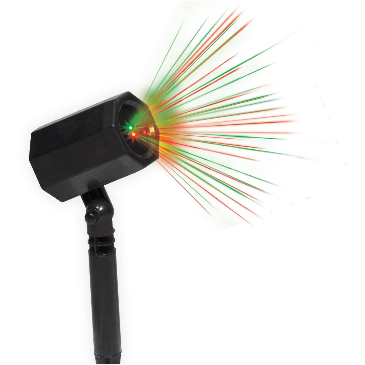e0bf94623f5 proyector luz laser temporizador interior exterior + envio. Cargando zoom.