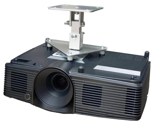 proyector montaje en techo para epson ex3220 ex3240 ex5220 e