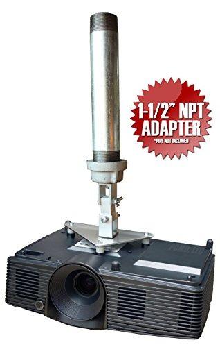 proyector montaje en techo para epson ex6220 ex7220 ex7230 e