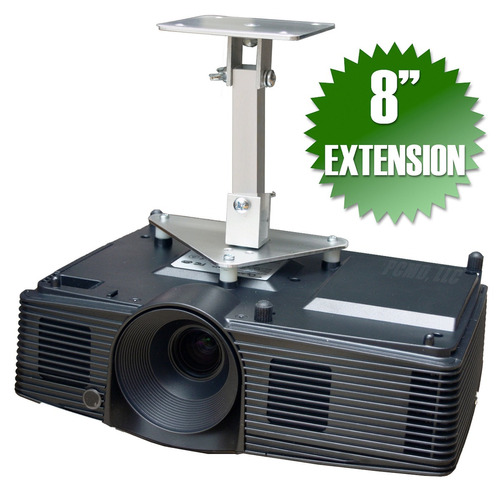 proyector montaje en techo para epson powerlite 98h 99w s17