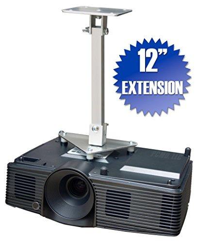 proyector montaje en techo para epson powerlite home cinema
