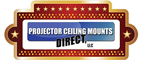 proyector montaje en techo para epson vs230 vs240 vs330 vs33