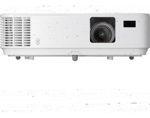 proyector nec. hdmi. np-ve303x