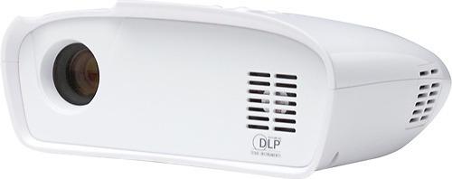 Proyector optoma dlp para sistemas de cine en casa - Proyector cine en casa ...