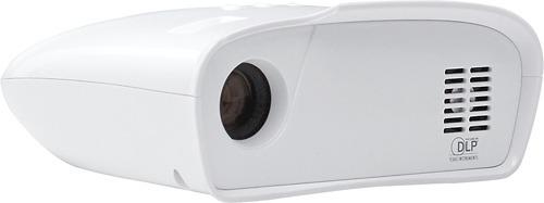 Proyector optoma dlp para sistemas de cine en casa 5 en mercado libre - Proyector cine en casa ...