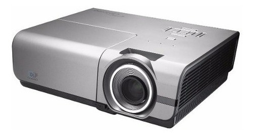 proyector optoma eh500 1080p 4700 lumens 3d hdmi