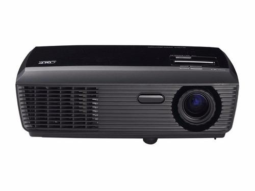 proyector panasonic pt-ls26 *nuevo*