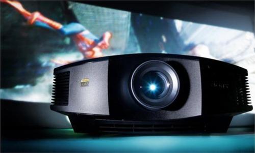 proyector pantallas eventos fiestas