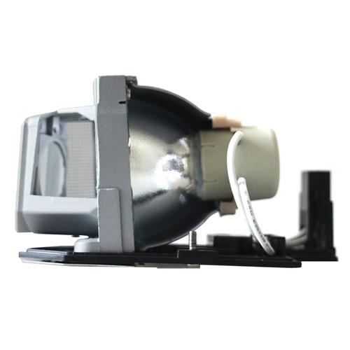 proyector para lámpara