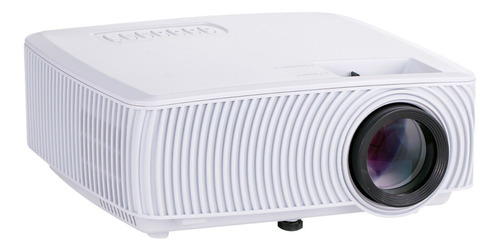 proyector philco 1000 (mil) lumens tv pc ps4 hdmi vga