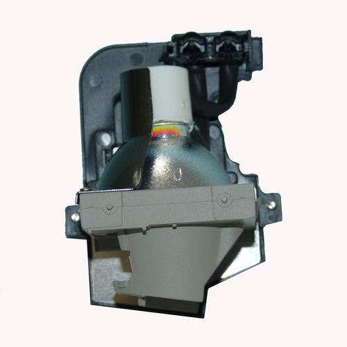 proyector pro lámpara para