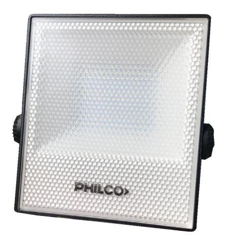 proyector reflector led 50w ip65 exterior alta luminosidad