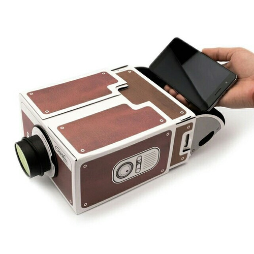 proyector smartphone envío gratis a todo el perú!!!