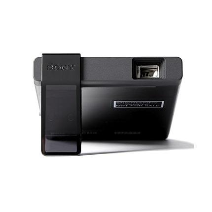 proyector sony mp-cl1 - portátil hd wifi batería - tienda