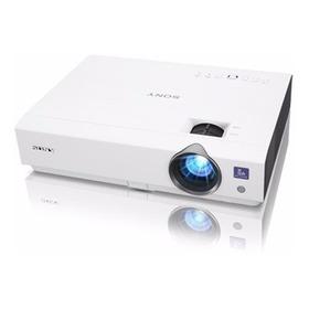 Proyector Sony Vpl-dx147 - 3200 Lúmenes