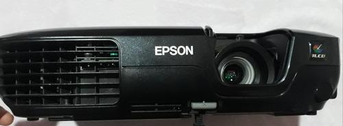 proyector video beam epson s8+