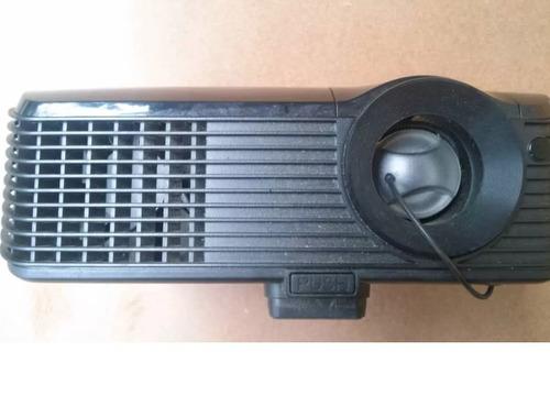 proyector video beam in focus in104