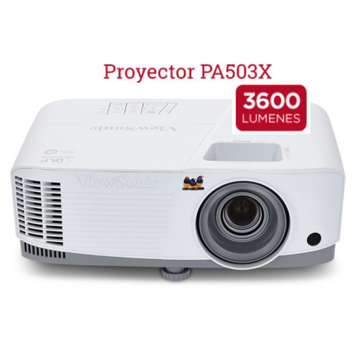 https://http2.mlstatic.com/proyector-viewsonic-3600-lumens-pa503x-hdmi-vga-x2-mod-2019-D_NQ_NP_744251-MLA29764698762_032019-F.jpg