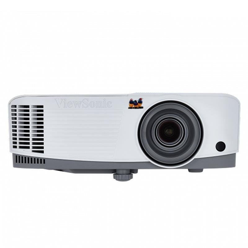 https://http2.mlstatic.com/proyector-viewsonic-3600-lumens-pa503x-hdmi-vga-x2-mod-2019-D_NQ_NP_885961-MLA29764721677_032019-F.jpg