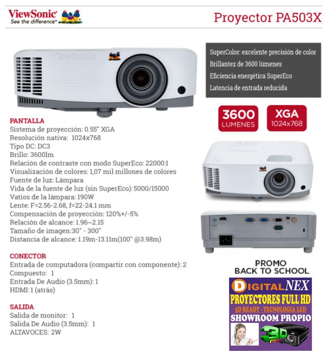 https://http2.mlstatic.com/proyector-viewsonic-3600-lumens-pa503x-hdmi-vga-x2-mod-2019-D_NQ_NP_948219-MLA29764714244_032019-F.jpg