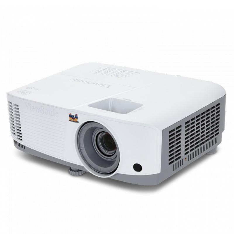 https://http2.mlstatic.com/proyector-viewsonic-3600-lumens-pa503x-hdmi-vga-x2-mod-2019-D_NQ_NP_966986-MLA29764687357_032019-F.jpg