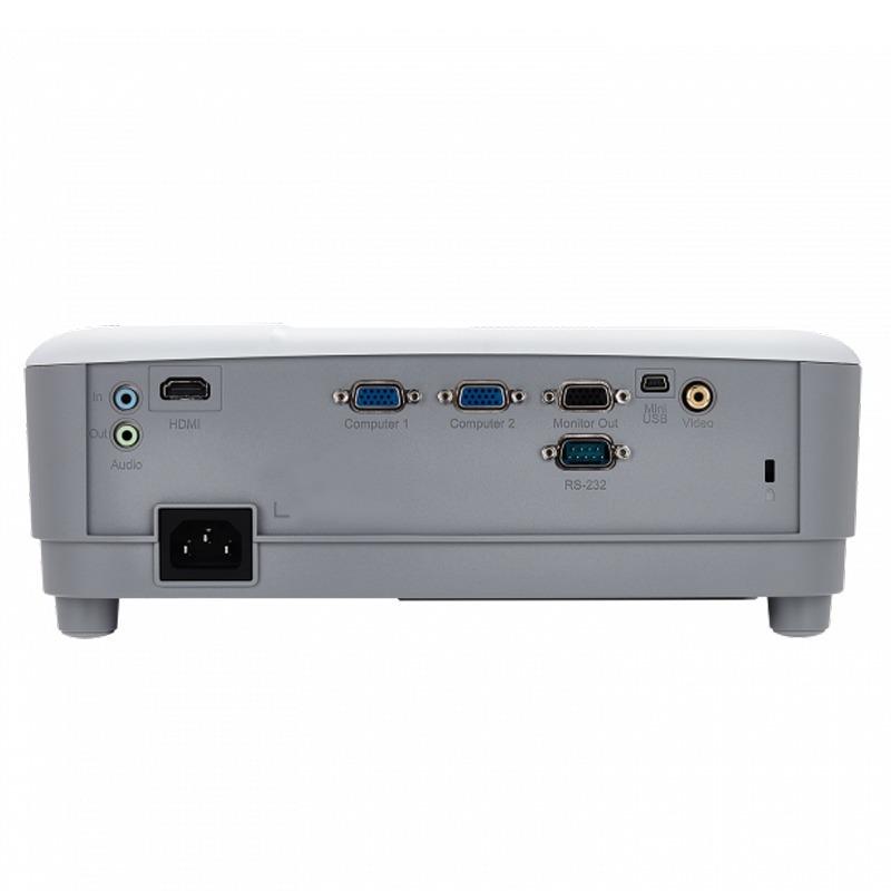 https://http2.mlstatic.com/proyector-viewsonic-3600-lumens-pa503x-hdmi-vga-x2-mod-2019-D_NQ_NP_969708-MLA29764740067_032019-F.jpg