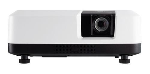 proyector viewsonic ls700hd laser 1920*1080 3500lumens hdmi
