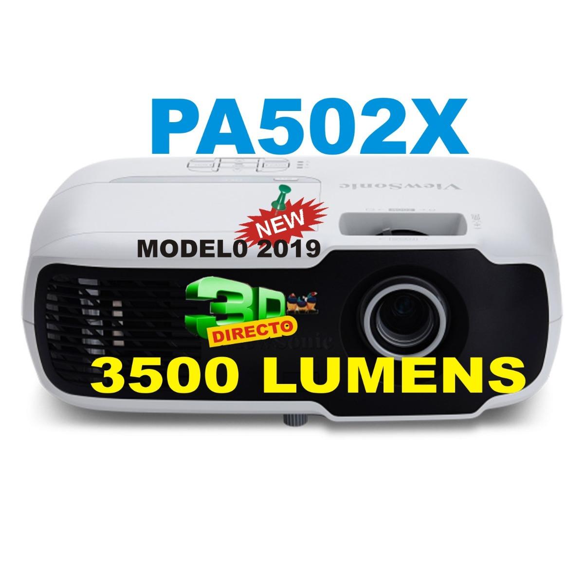 https://http2.mlstatic.com/proyector-viewsonic-pa502x-3500-lumens-xga-hdmi-usb-D_NQ_NP_735052-MLA30684730957_052019-F.jpg
