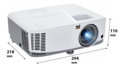 https://http2.mlstatic.com/proyector-viewsonic-pa503w-3600-lumens-hd-nativo-3d-directo-D_NQ_NP_677897-MLA31587713189_072019-F.jpg