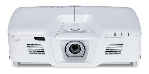 proyector viewsonic pg800hd 5000 lum hdmi usb red ethernet
