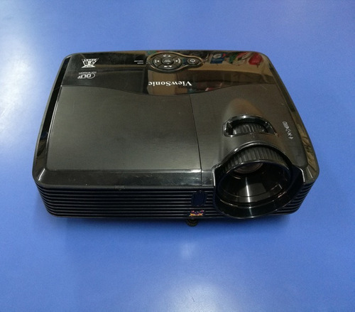 proyector viewsonic pjd5132