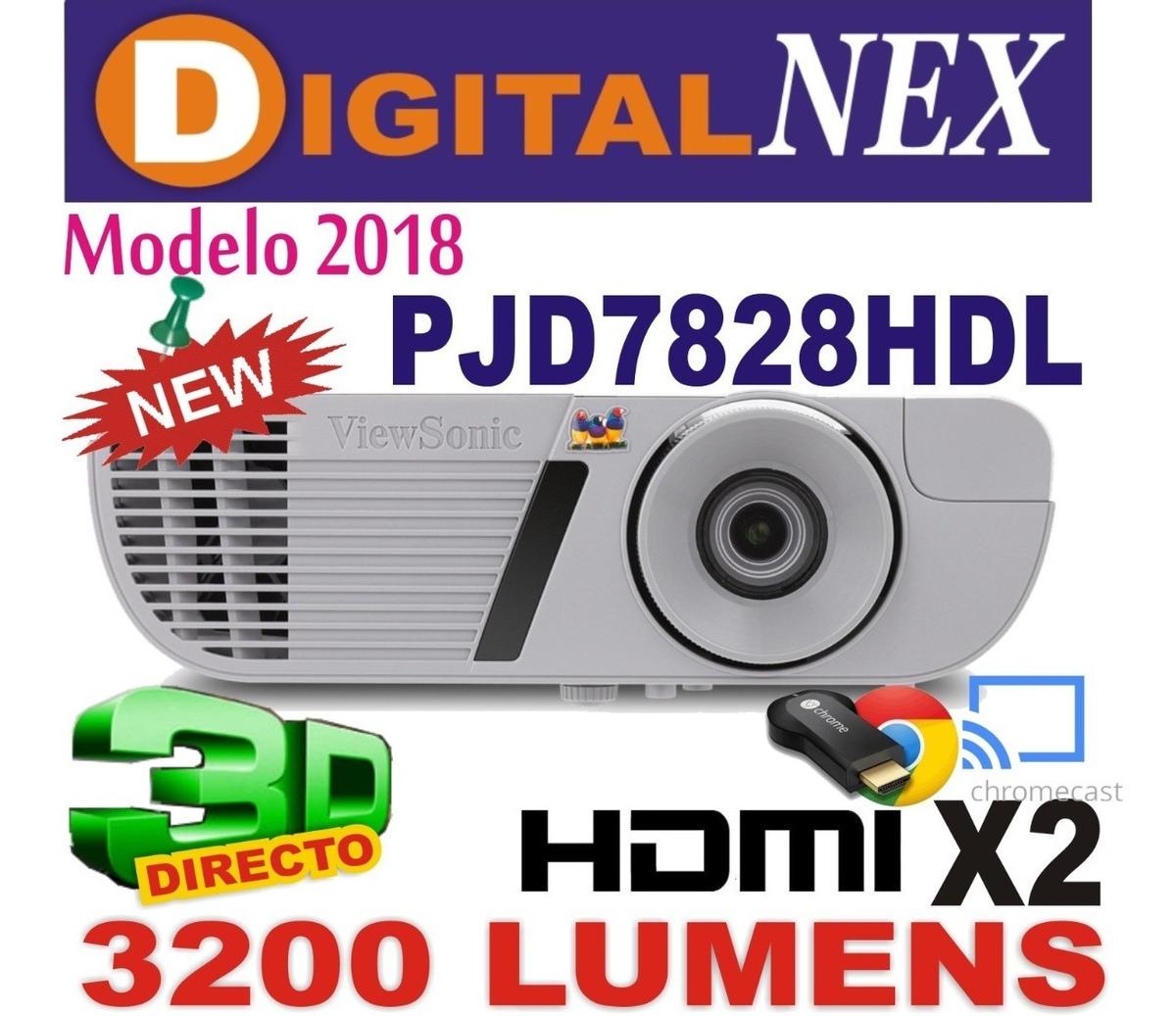 https://http2.mlstatic.com/proyector-viewsonic-pjd7828hdl-mod-2018-1080p-nativo-hdmi-x2-D_NQ_NP_662551-MLA31584832868_072019-F.jpg